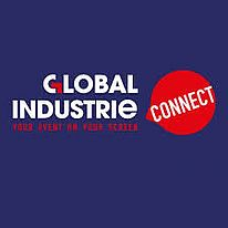 GLOBAL INDUSTRIE Connect, edizione digitale