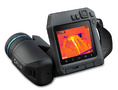 Flir Systems ad A&T 2019