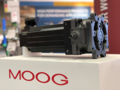 MOOG Total Solution a K 2019