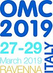 OMC – Offshore Mediterranean Conference & Exhibition