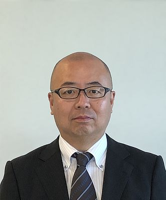Tomonori Morimura è stato nominato Application Centre General Manager in Omron Electronics Components Europe