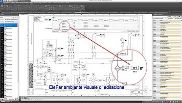 Software CAD