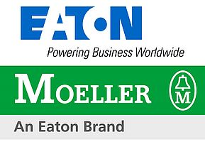 Eaton Industries GmbH