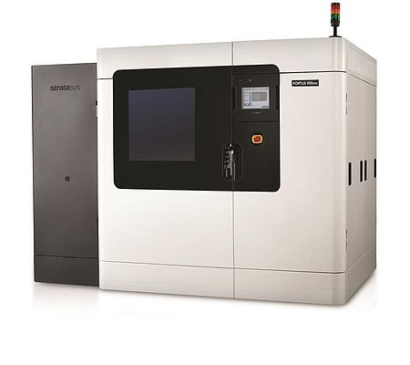 Stratasts FORTUS 900mc 3D Production System