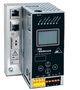 AS-i 3.0 Profinet Gateway