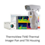 ThermoView TV40 - Thermokamera - Wärmebildsystem