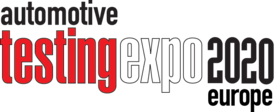 Automotive Testing Expo Europe