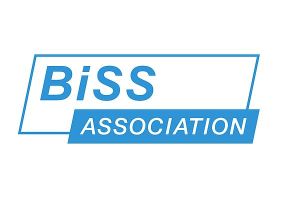 BiSS Association e.V. vergibt 500ste Lizenz
