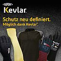Die Gewinner des European Kevlar® Innovation Awards 2019