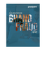Social Media Brand Fraud Report