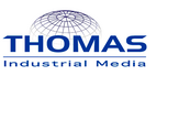 Thomas Industrial Media ve Deutsche Messe International 2010 İşbirliği İmzalandı