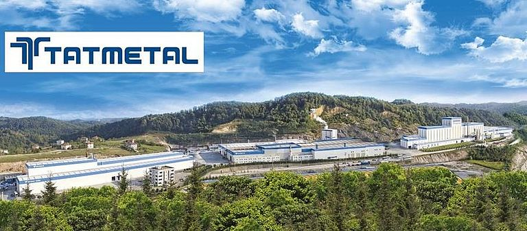 TATMETAL, ERP' de IFS Applications'ı Seçti.