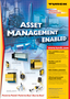 Asset Management Enabled- Turck
