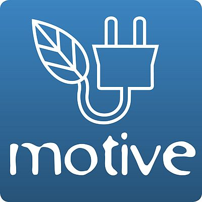 The Motive Energy Utility APP Has Been Launched