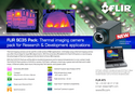 Thermal Imaging Camera Pack