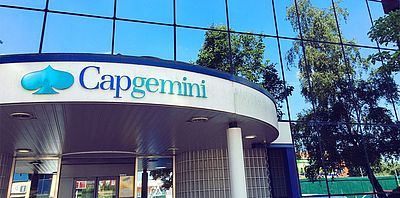 Capgemini Launches First Set of Intelligent Industry Offering for 5G & Edge Technologies