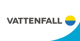 Microsoft Collaborates with Vattenfall to Create Green Datacenters in Sweden