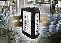 LVDT Signal Conditioners