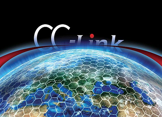 Indian Sub-continent Gets Local Support for CC-Link