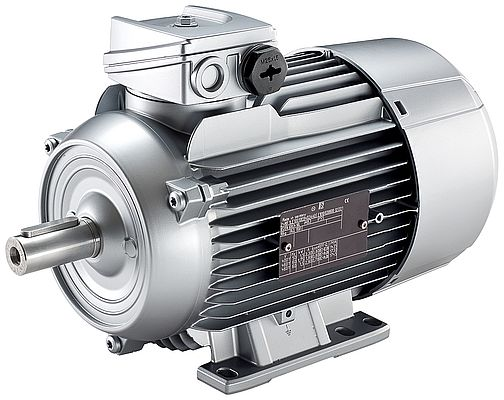 The many advantages of the two speed motors