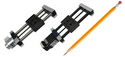 Small & Flexible Linear Actuators