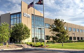 Danfoss Completes the Acquisition of UQM Technologies