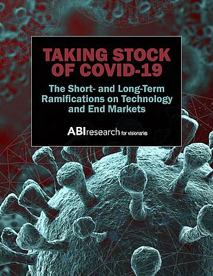 Taking Stock of COVID-19: The Short- and Long-Term Ramifications on Technology and End Markets