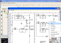 Software for Machine and Plant Documentation