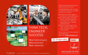 Hannover Messe 2012: New technologies, new solutions, new networks