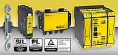 Safety Measurement Modules