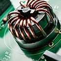 Test Circuit Boards