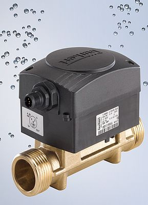 Ultrasonic Flow Transmitter