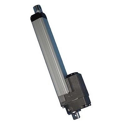 Push Rod Actuator