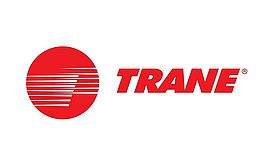 Ingersoll Rand Launches Climate Company, Trane Technologies