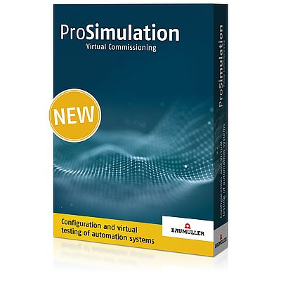 ProSimulation Box