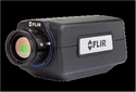 SLS Thermal Imaging Camera A6750sc