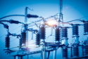 Saft's Batteries Adopted for E.ON's Distribution Substations