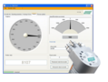 PROFINET IO Encoders Support Fast Start Up