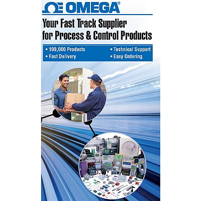 Process & Control Products
