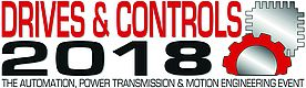 Drives & Controls 2018 Exhibition