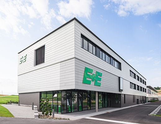 E+E Elektronik Offers Measuring Instrument Calibration in its Accredited Calibration Laboratory