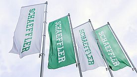 Schaeffler Announced the Launch of the RACE Program