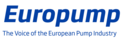 COVID-19 Forces Europump to Postpone Annual Meeting & Joint Conference