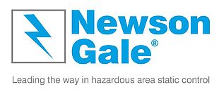 Newson Gale Ltd.