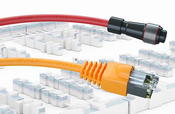 Solutions for Industrial Networks