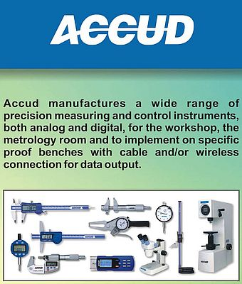 Precision Measurement and Control Instruments