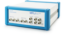 Lock-in Amplifier MFLI