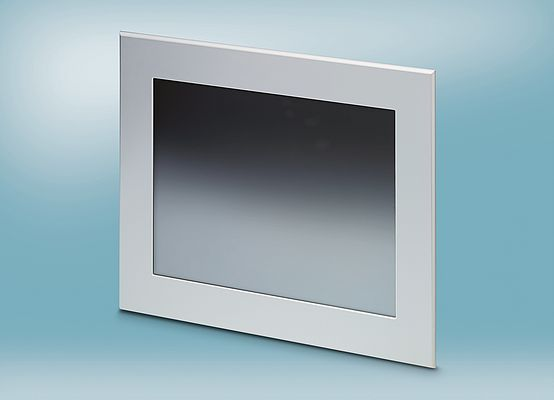 Embeddedline Panel PC