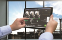 SCADA for Supervision and HMI