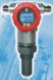 Ultrasonic Level Sensor